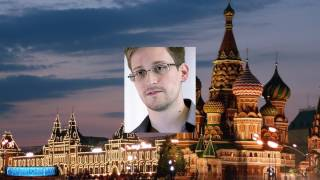 """NSA Whistleblowers: How Deep Does The ALIEN Conspiracy Go? """"Tall White Greys Agenda"""" 1/22/17"""