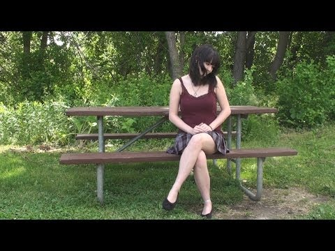 Ultimate TRUTH OR DARE from YouTube · Duration:  5 minutes 20 seconds
