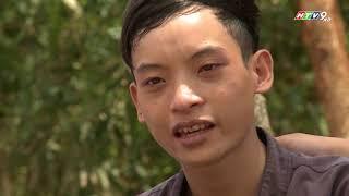 Ước Mơ Từ Làng Tập 27 -  Huỳnh Hữu Nhân, lớp 11CB1 trường THPT Đốc Binh Kiều (Đồng Tháp)