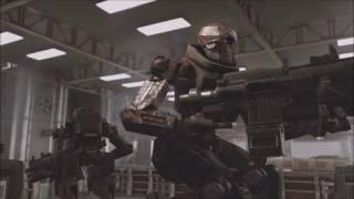Скачать XCOM 2 Shen S Last Gift OST Lost Towers Ground Floor Combat Last Gift