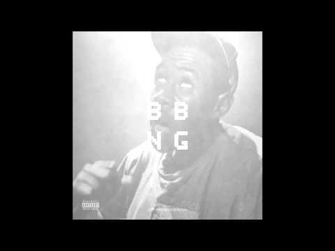 BADBADNOTGOOD - BBNG x Odd Future (Full Album)