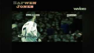 di maria vs puyol best humiliation by saf created with wevideo