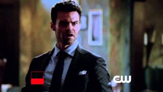 The Originals - Bande annonce de la saison 2