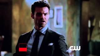 The Originals - Bande annonce de la saison 2