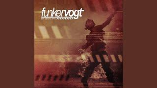 Der letzte Tanz (Winterhart Remix)