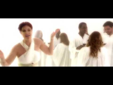 Bonita Adele - Happy Hour in Heaven (Official Video)