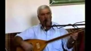 Samet Aslaner Sürmelim özgür Yozgat Sarıkaya Kayapınar(4)
