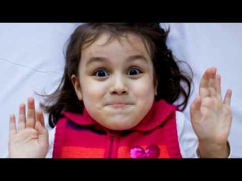 Çocukların Ailesine Söylediği 10 Yalan
