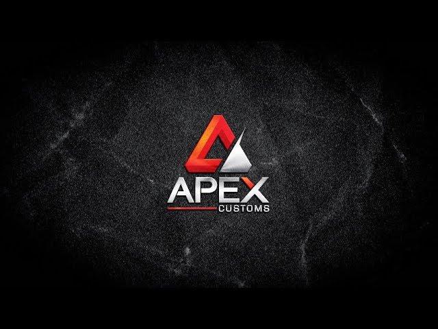 Apex Customs Second Location Launch - Tempe AZ