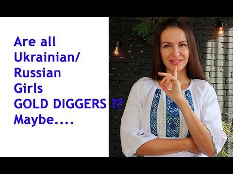 internet dating ukraine