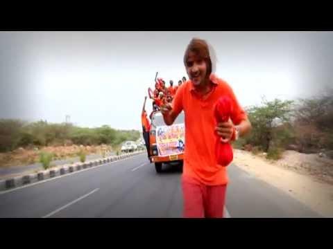 Dak Kawariay | Or Suna Bholea | MD & KD | Haryanvi Shiv Bhajan