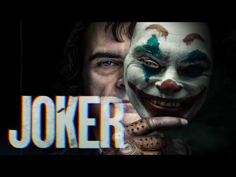 "【amv】all-joker-""tribute""-(alumina-nightmare-español)"