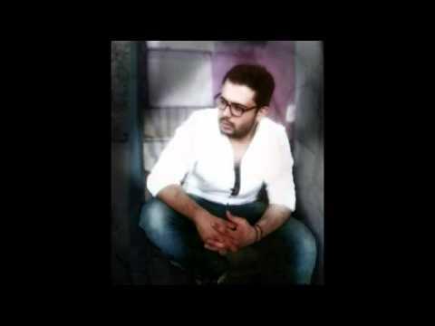 Anas KareemEl Tal2a El Rousiyeالطلقة الروسيةأنس كريمYouTube