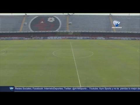 Liga MX Femenil: Veracruz vs Tijuana
