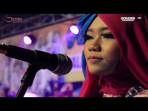 QASIMA Magelang - Sajadah Merah - Live In Grogolan - Dukuhseti - Pati 2018