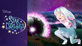 Shining Starlings | Episode 8 | Disney