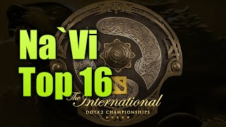 Dota 2 The international 2015. Как Navi покинули турнир(Как Navi покинули турнир в Dota 2 The international 2015 Я покупаю игры тут: http://sn.im/SteamBuy Моя YouTube партнёрка: http://sn.im/YouTubePartner..., 2015-08-04T11:08:30.000Z)