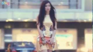 Em Cần Anh - Mi Trần [Official]