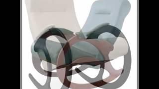 видео купить кресло качалку в харькове