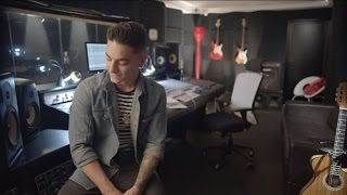 Making-of - Addicted con Maluma