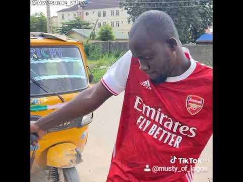 Download Sunday Igboho2- Latest Yoruba Movie 2021 Drama Starring Odunlade Adekola, Mide Martins  1,328,058 vi