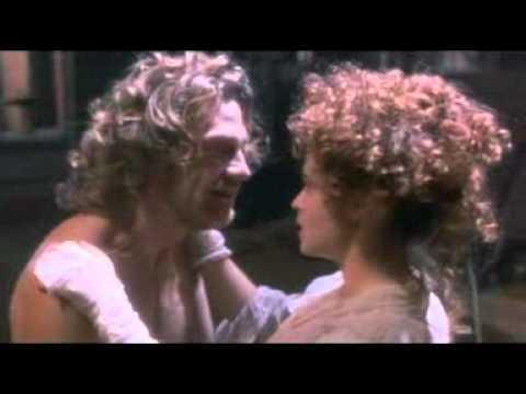 Eclipse total del amor- Bonnie Tyler
