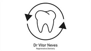Um dia de PhD em Odontologia com Dr Vítor Neves