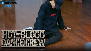 Video Hot Blood Dance Crew - EP1 | Jackson Injured? [Eng Sub] download MP3, 3GP, MP4, WEBM, AVI, FLV Agustus 2018