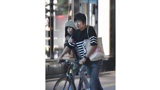SPEED 上原多香子年上の演出家とお泊まり愛ゴールインは目前か!? 演出家のコウカズヤ 検索動画 5