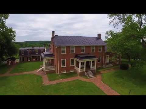 Wessyngton Plantation: A Family's Road to Freedom | NPT
