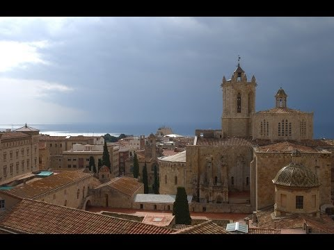 Tarragona en 48 horas