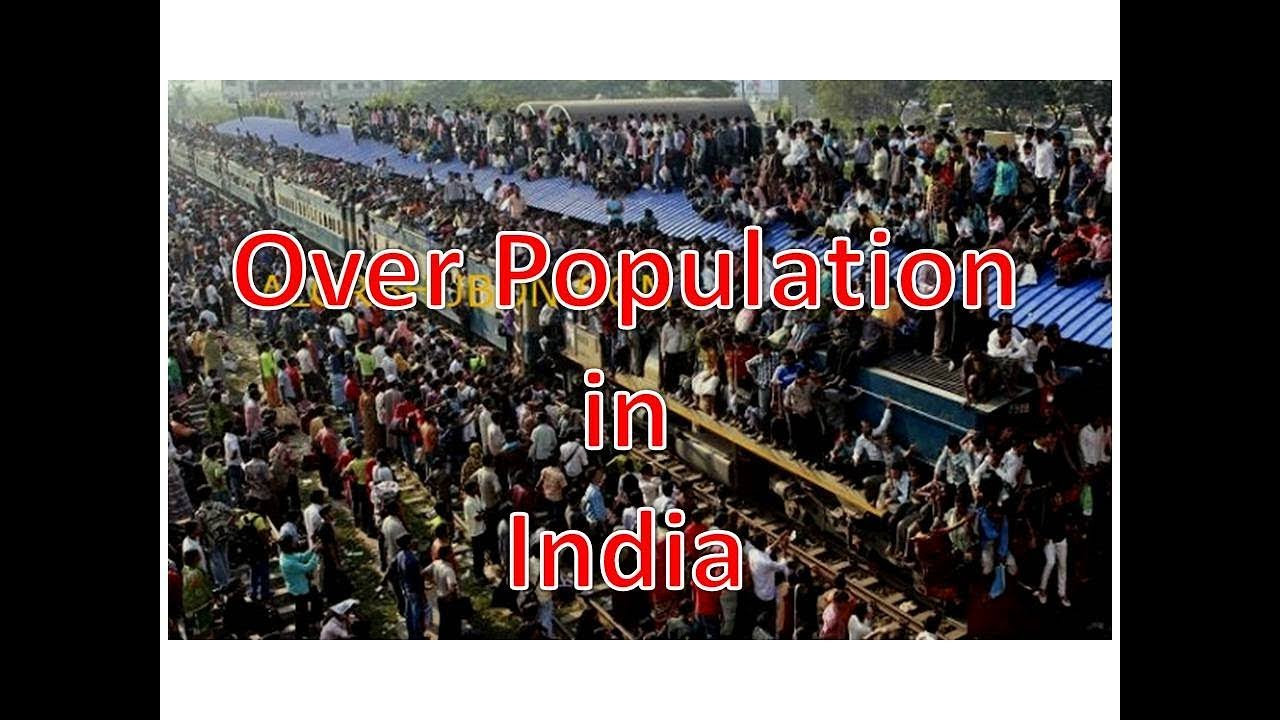 Increasing Population In India  Essay On Increasing Population  Increasing Population In India  Essay On Increasing Population