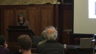 Helen Steward: Action as Downward Causation