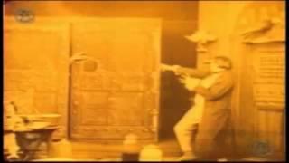 Giuseppe Costa - Frankenstein l'alchimista