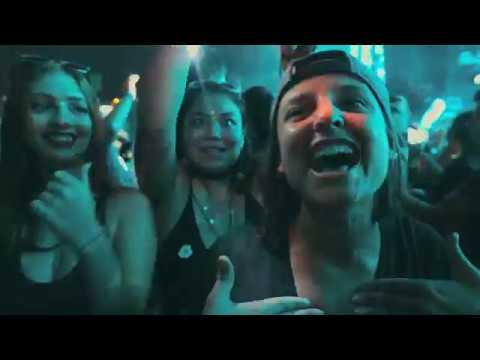 Vintage Culture, Selva & Lazy Bear - Why Don't U Love (Lyric Video)