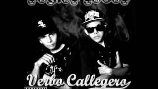 Verbo Callegero - Fume y Fume #SomosLocos !