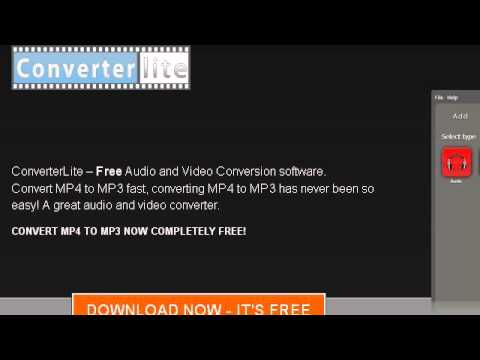 How-To Convert Real Player To MP3 And Free Downloads
