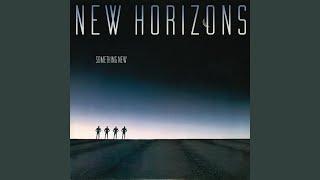 Play New Horizons
