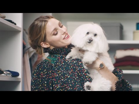 Olivia & Her Butler | Amazon Fashion