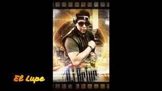 """House 90's Vol.2 Mix by Dj Artur """"El del Sonido"""""""