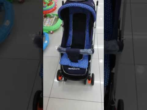 Baby Stroller and Crib Price at Sta. Lucia East Grandmall Philippines