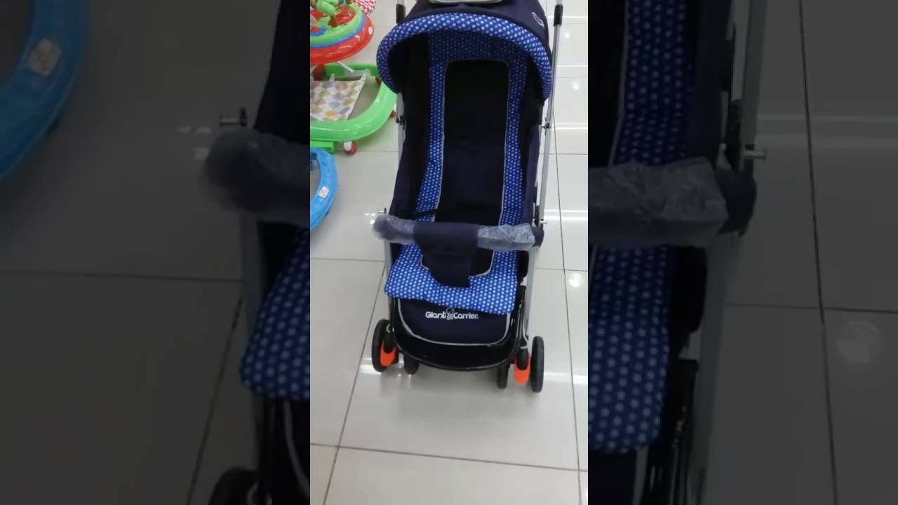 Graco crib for sale manila - Baby Stroller And Crib Price At Sta Lucia East Grandmall Philippines
