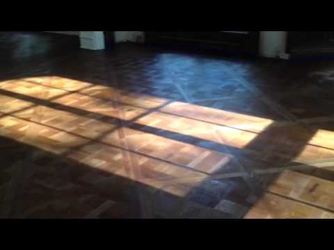 Wood Services New York, Parquet Floors New York, Hardwood Floors New York