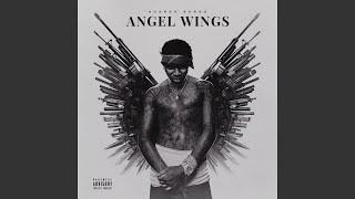 Play Angel Wings
