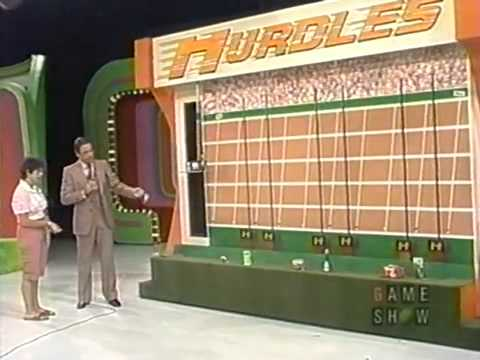 The Price Is Right | (9/3/80)