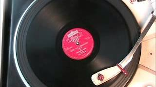 BLUE AND LONESOME by Memphis Slim 1954