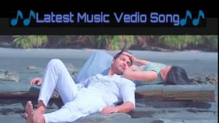 Vashi Dubi by IMREN/New song by imran/Imran and naumi