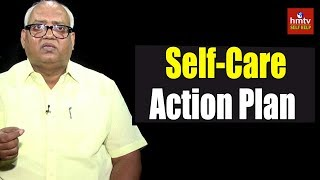 Self-Care Practices For a Healthy Mind, Body & Soul | ASK TALKS