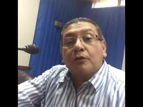 Radio Clamor por Honduras 1