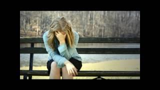 Pişman Olup Birgün Dönerse Geri (Amatör Şarkı 2010)